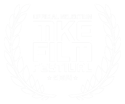 MILWAUKEE FILM FESTIVAL<br />SEP 25-OCT 9