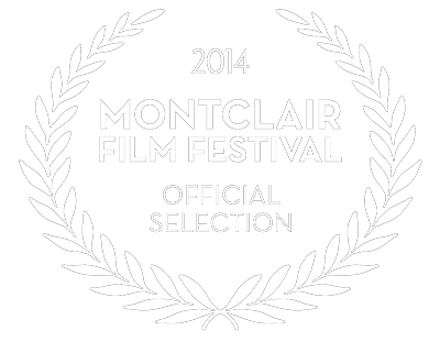 MONTCLAIR FILM FESTIVAL<br />MAY 3
