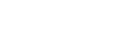 SAN FRANCISCO FILM SOCIETY<br />MAY 4–8