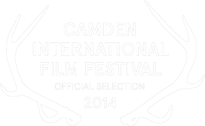 CAMDEN INTERNATIONAL FILM FESTIVAL<br />SEP 25-28