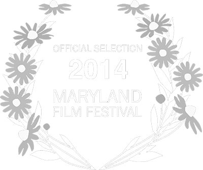 MARYLAND FILM FESTIVAL<br />MAY 9–10