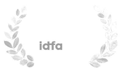 International Documentary Film Festival Amsterdam<br />NOV 19-30