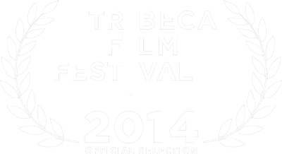 TRIBECA FILM FESTIVAL<br />APR 17–26